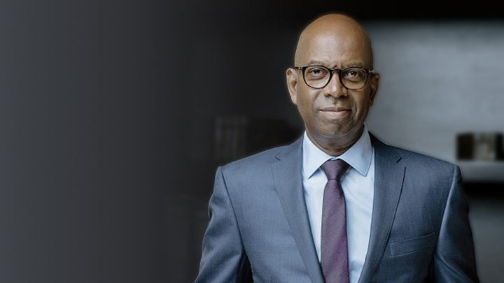 5 Leadership lessons from African leader Robert Collymore