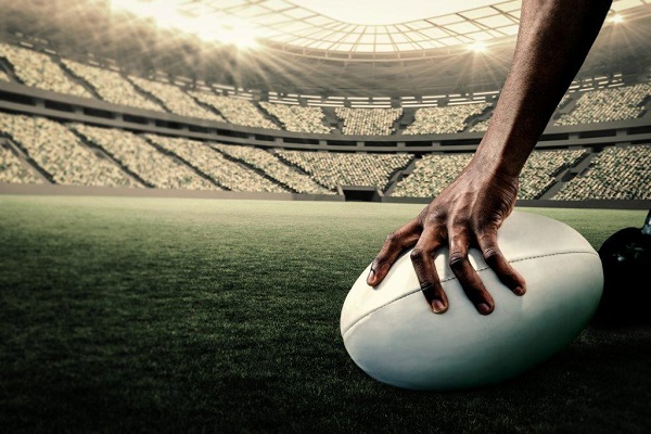 Lessons from leading sports teams that make for winning workplaces