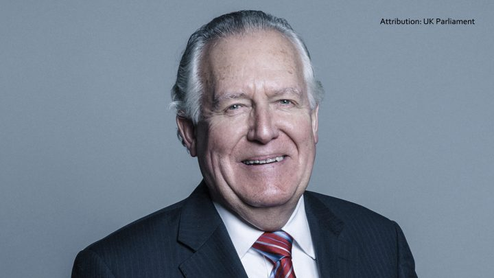 Lord Hain: How does SA need to grow under President Ramaphosa?