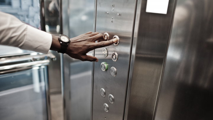 Get your business elevator pitch to be pitch perfect