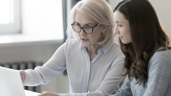 Unretirement: The next workplace revolution after retirement