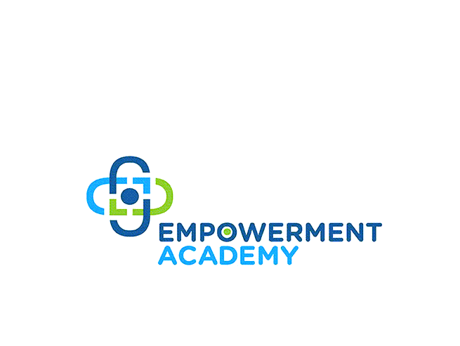 The Empowerment Academy