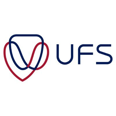 University of the Free State (UFS)
